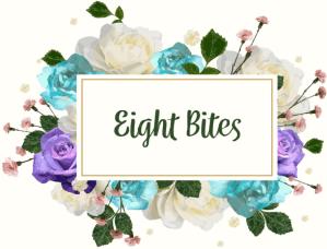 eightbites