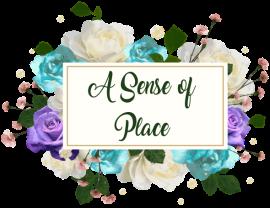 senseofplace